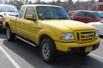 Thumbnail FORD RANGER 2001-2008 SERVICE REPAIR MANUAL