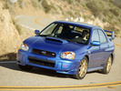 Thumbnail SUBARU WRX 1993-2006 SERVICE REPAIR MANUAL